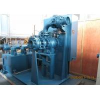 Buy cheap Natural liquefaction plant booster expansion turbine from wholesalers