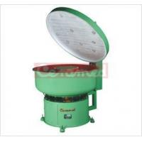 Buy cheap Vibratory Finishing Machine CM Series - The manual machines from wholesalers