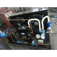 Buy cheap Brewery Equipment Glycol Chiller from wholesalers