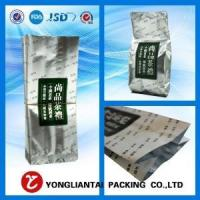 Buy cheap Coffee bag package wholesale,coffee package manufacture Product No.:Coffee bag from wholesalers