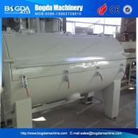 Buy cheap Low-speed Mixer for plastic from wholesalers