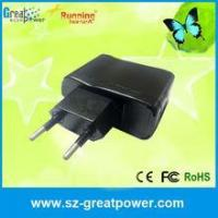 Buy cheap 12V adapter USB or Cable adapter manufacturer& Supplier & factory from wholesalers