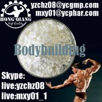 Buy cheap Bodybuilding 032 from wholesalers
