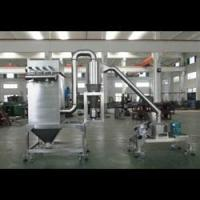 Buy cheap CV Brake Linings Production Lines Resin Pulverizer (BL-600-RP) from wholesalers