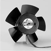 Buy cheap AC TUBE AXIAL FAN UF15KMRE from wholesalers