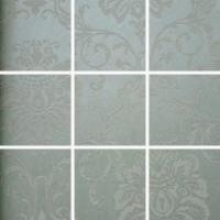 Buy cheap Blackout fabrics Embossed textured wallpaper/Light color wallpaper /Wallpaper base paper from wholesalers