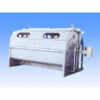 Buy cheap Products Spray Hank Yarn Dyeing Machine from wholesalers