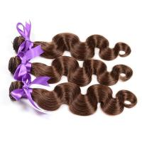 Buy cheap Malaysian Virgin Hair Best Seller Body Wave Virgin Hair Malaysian Hair Wholesale Extensions from wholesalers