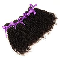 Buy cheap Malaysian Virgin Hair Products Durable Weft Fast Delivery Malaysian Kinky Curly Hair from wholesalers