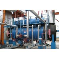 Buy cheap Carbon Rotary Kiln Waste Heat Boiler from wholesalers
