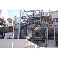 Buy cheap Float Glass Kiln Waste Heat Boiler from wholesalers