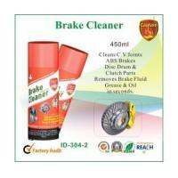 Buy cheap china High Quality factory brake cleaner product