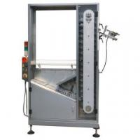 Buy cheap Tube Filler and Sealer Automatic tube feeding machine from wholesalers