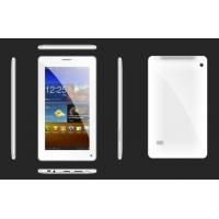 Buy cheap Tablet PC 7 inch Qualcomm ST-8225 from wholesalers