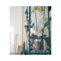 Buy cheap Tons Of Chartered Package Broken Powder Conveying Device from wholesalers
