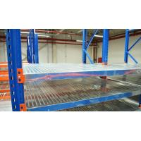 Buy cheap Heavy-duty Multi-tier Rack from wholesalers