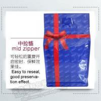 Buy cheap Eight Sides Sealing Paper Gift Package Bag from wholesalers