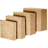 Buy cheap Insulation batts Heat and Sound Bamboo Insula… from wholesalers