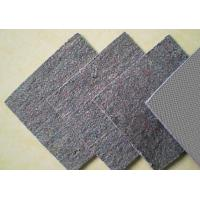 Buy cheap Rug Pad & Underlay Carpet Underlay LY-RSM from wholesalers