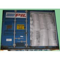 Buy cheap Insulation batts insulation batts package from wholesalers