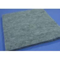Buy cheap Spray-bonded Nonwovens Acoustic Fabric from wholesalers