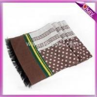 Buy cheap Men Scarf Product No.:OKSM1521844 from wholesalers