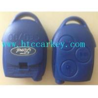 Buy cheap Ford Blue Remote Control 433MHZ from wholesalers