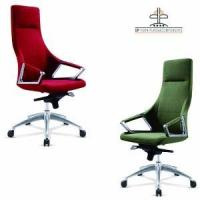 Buy cheap high back office chair High back office chair 2011A from wholesalers