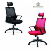 Buy cheap high back office chair High back office chair 1024A from wholesalers