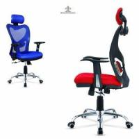 Buy cheap high back office chair High back office chair 1026A from wholesalers