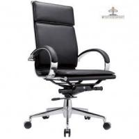 Buy cheap high back office chair High back office chair 118A from wholesalers