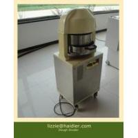 Buy cheap Small Commercial Bread Making Machines Industrial Dough divider from wholesalers