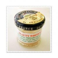 Buy cheap St Dalfour Skin Whitening Cream Gold Seal 50g product