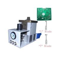 Buy cheap PCB Nibbler Machine For PCBA- YSV-LT from wholesalers