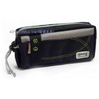 Buy cheap Bags Series Item:PEN-B0530-B215 product