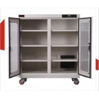 Electronic Cabinets