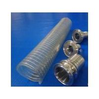 Buy cheap TPU Hose Products Name:Industrial steel wire hose PU10 product