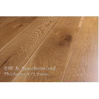 Buy cheap Laminate flooring Product name:Laminate floor~Embossed In Registered & Synchronized from wholesalers
