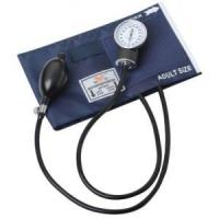 Buy cheap Aneroid sphygmomanometer TY-A01 Aneroid Sphygmomanometer from wholesalers