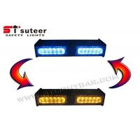 Buy cheap Working Lights TD26L Traffic/Warning Bars from wholesalers