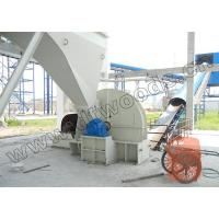 Buy cheap Disc Chipper from wholesalers