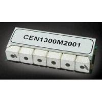 Buy cheap Ceramic Band Pass Filter 915 MHz from wholesalers