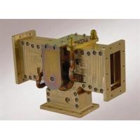 3 Port Junction Circulators & Isolators