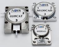 Surface mount Isolators
