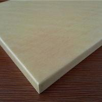 Buy cheap 3003H24 Aluminium Honeycomb Panels, Wall Cladding Honeycomb Core Panels from wholesalers
