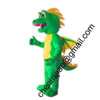 Wholesale - High Quality adult dinosaur costumes