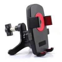 Buy cheap car airvent phone holder from wholesalers