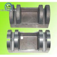 Buy cheap Sand Casting Parts Aluminium Sand Casting Parts product