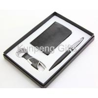 Business Gift Set New 2015 Business Gift Buck Buy From China Fashion Business Gift Set