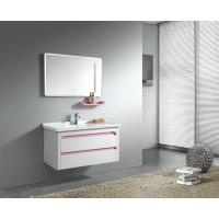 Buy cheap New Fashion Style Selections Bathroom Vanity 8120 product